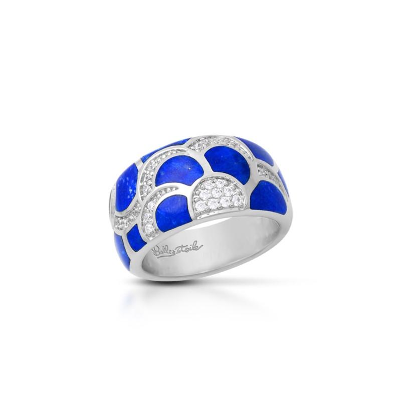Adina Lapis Ring