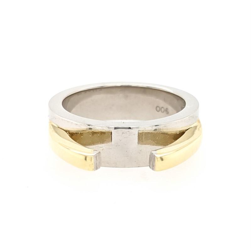 Sakamoto Ring Mounting