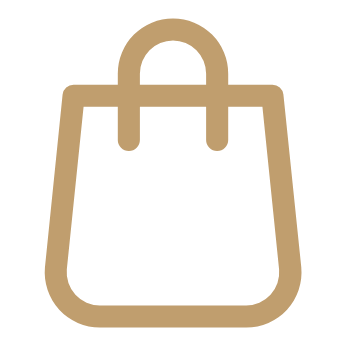 icon for shopping bag